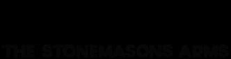 The Stonemasons Arms